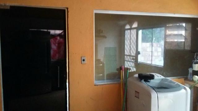 Venda de uma casa R$ 110,000,00 - Foto 8