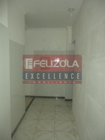 Escritório para alugar em Grageru, Aracaju cod:46 - Foto 4