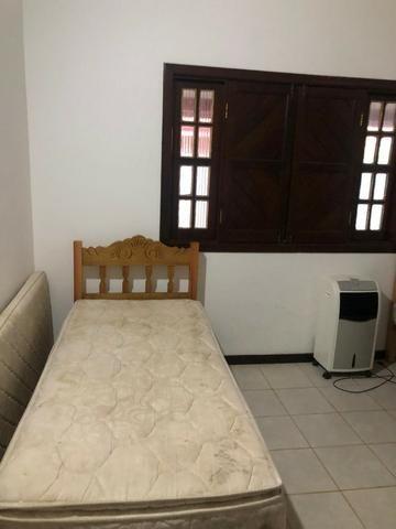 Casa em Jacuípe - Foto 13