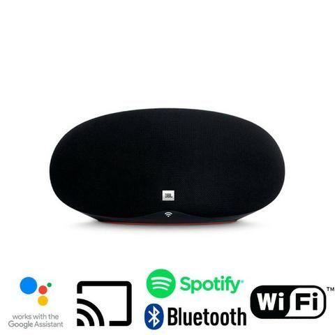 Jbl playlist 150