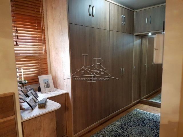 Casa à venda com 5 dormitórios em Ingleses do rio vermelho, Florianópolis cod:892 - Foto 9