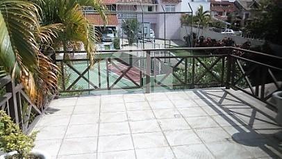 Casa à venda com 4 dormitórios em Cavalhada, Porto alegre cod:9893041 - Foto 20