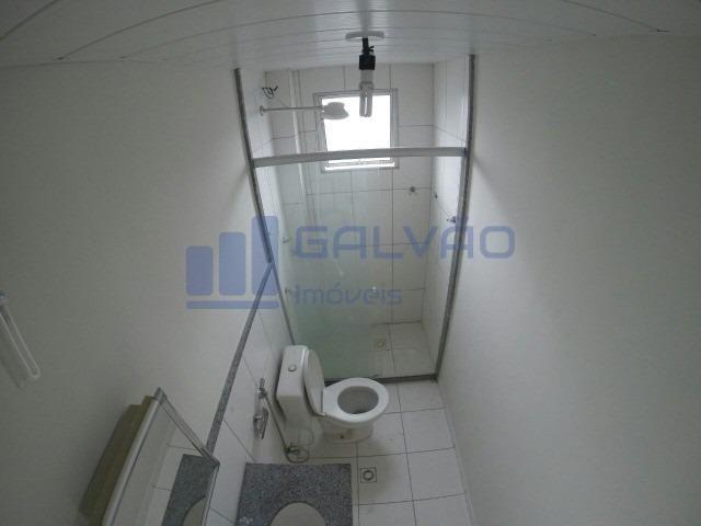 MS - 3q Com suite em Laranjeiras, à menos de 500m do Parque da Cidade! - Foto 9