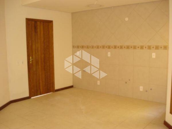 Casa à venda com 3 dormitórios em Ipanema, Porto alegre cod:9891163 - Foto 5