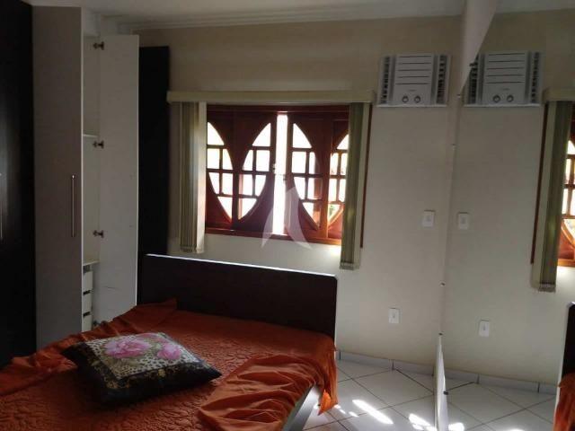 Casa 3 QTS no centro de Domingos Martins - Foto 13