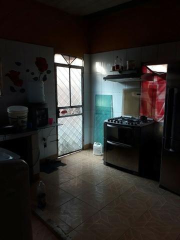Venda de uma casa R$ 110,000,00 - Foto 12