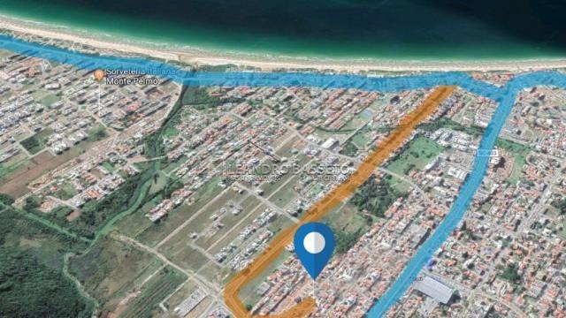 Apartamento à venda com 2 dormitórios em Ingleses, Florianópolis cod:2326 - Foto 17