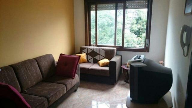 Apartamento à venda com 2 dormitórios em Vila jardim, Porto alegre cod:AP14641 - Foto 8