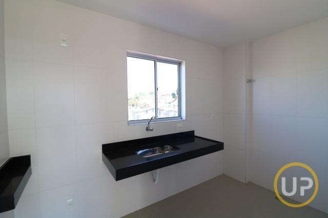 Apartamento à venda com 2 dormitórios em Glória, Belo horizonte cod:UP6865 - Foto 11