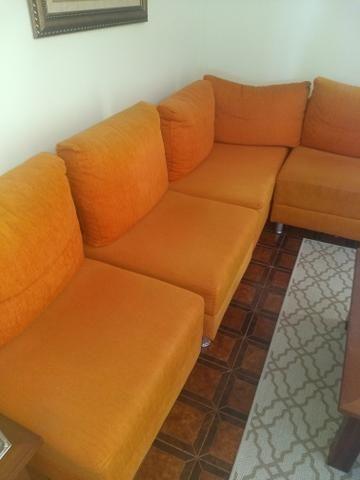 Sofá de canto - Foto 3