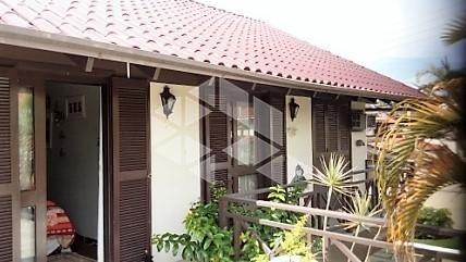 Casa à venda com 4 dormitórios em Cavalhada, Porto alegre cod:9893041 - Foto 13