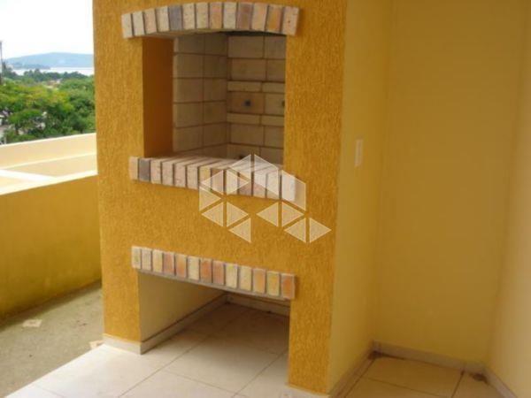 Casa à venda com 3 dormitórios em Ipanema, Porto alegre cod:9891163 - Foto 4