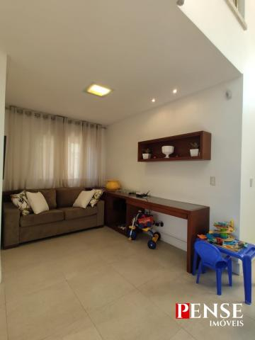 Casa de condomínio à venda com 3 dormitórios cod:3107 - Foto 11