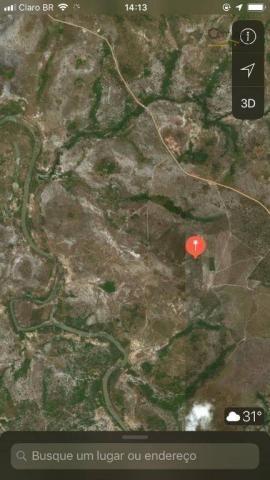 754 há em Barras Piauí - Foto 8