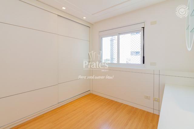 Apartamento à venda com 3 dormitórios em Ecoville, Curitiba cod:5143 - Foto 13