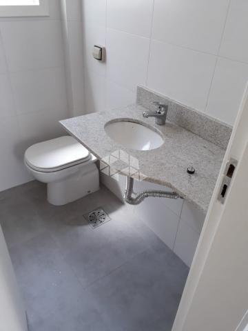 Apartamento à venda com 1 dormitórios em Auxiliadora, Porto alegre cod:9887993 - Foto 7