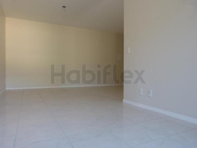 Apartamento à venda com 2 dormitórios em Morro das pedras, Florianópolis cod:137 - Foto 17