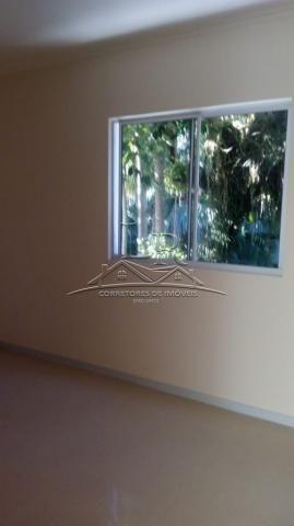 Apartamento à venda com 2 dormitórios em Canasvieiras, Florianópolis cod:1723 - Foto 6
