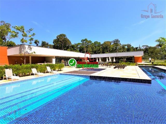 Alphaville 4, 380m², Financie Lote + Obra, Lote Residencial, Agende sua Visita