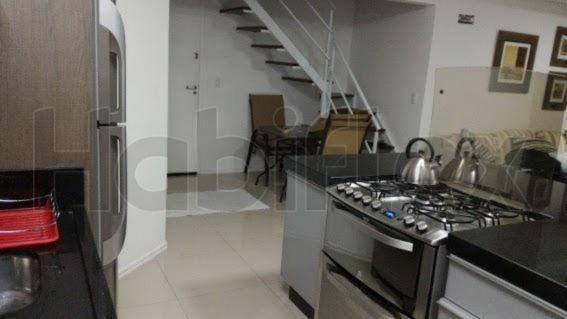 Apartamento à venda com 3 dormitórios em Campeche, Florianópolis cod:437 - Foto 9