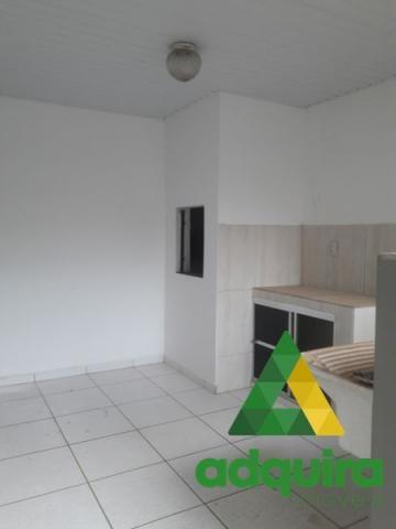 Casa sobrado em condomínio com 3 quartos no Condomínio Residencial Estrela da América - Ba - Foto 7
