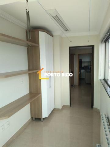 Apartamento para alugar com 2 dormitórios em Rio branco, Caxias do sul cod:1392 - Foto 11