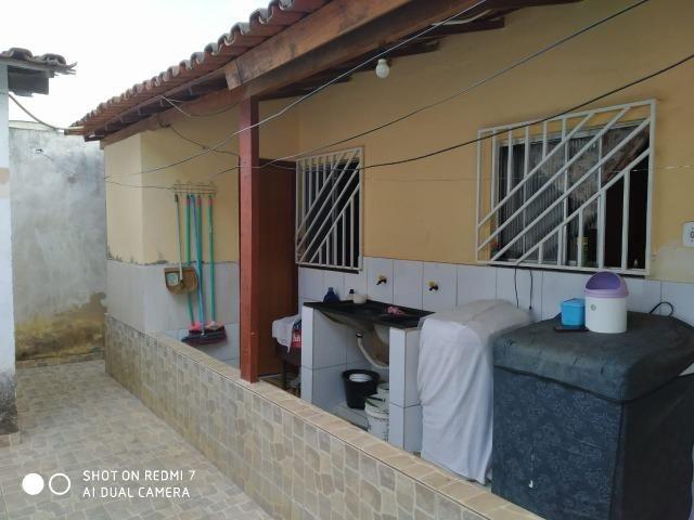 Casa Morada Real - Foto 6