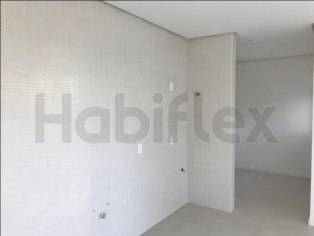 Apartamento à venda com 2 dormitórios em Campeche, Florianópolis cod:1020 - Foto 7