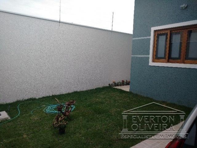 Casa no villa branca,jacareí-cod8884 - Foto 14