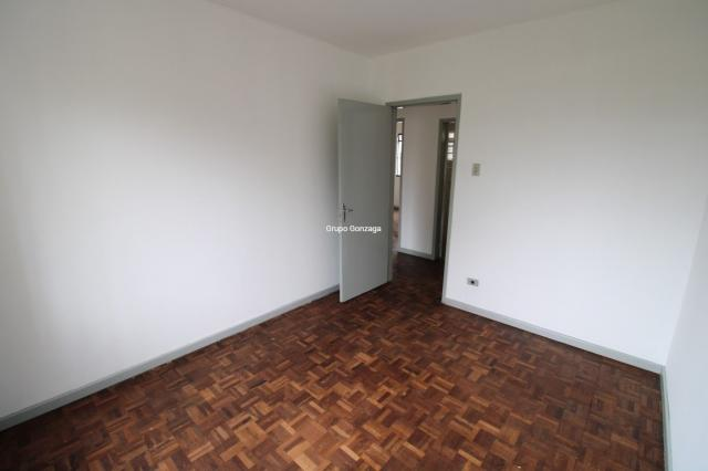 Apartamento para alugar com 3 dormitórios em Parolin, Curitiba cod:01588002 - Foto 6