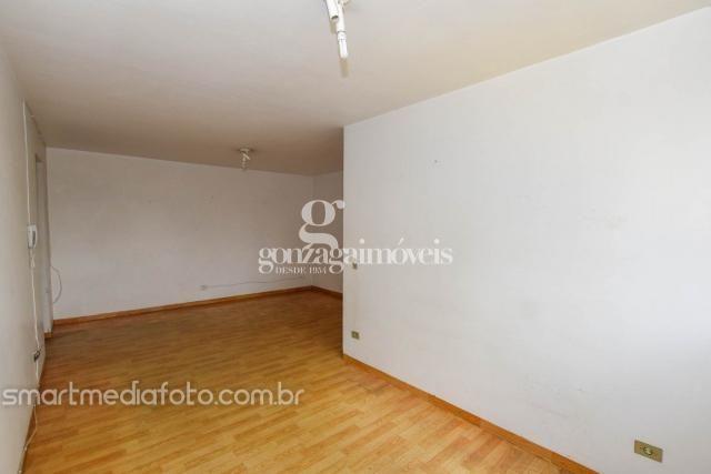 Apartamento para alugar com 2 dormitórios em Cristo rei, Curitiba cod:42147009 - Foto 4