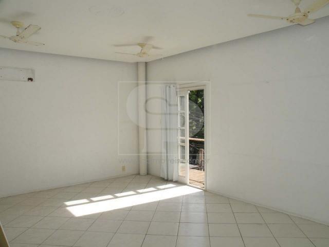 Casa à venda com 4 dormitórios em Auxiliadora, Porto alegre cod:14911 - Foto 6