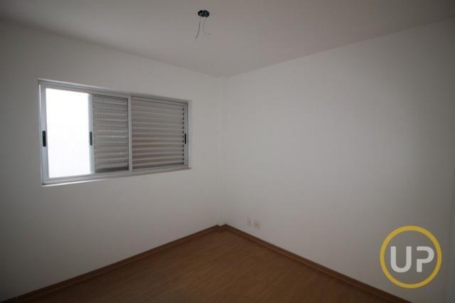 Apartamento à venda com 4 dormitórios em Buritis, Belo horizonte cod:UP6815 - Foto 11