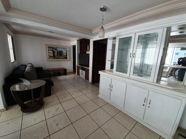 Vendo apartamento barato bueno - Foto 3