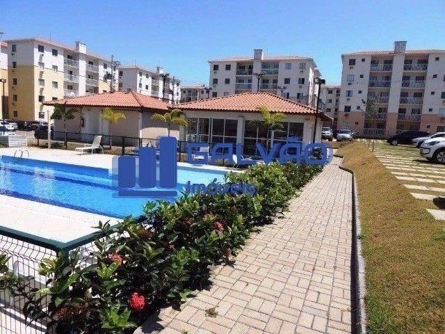 MS - 3q com suite, Varanda Gourmet e 2 vagas À 300m da Praia de Manguinhos - Foto 13