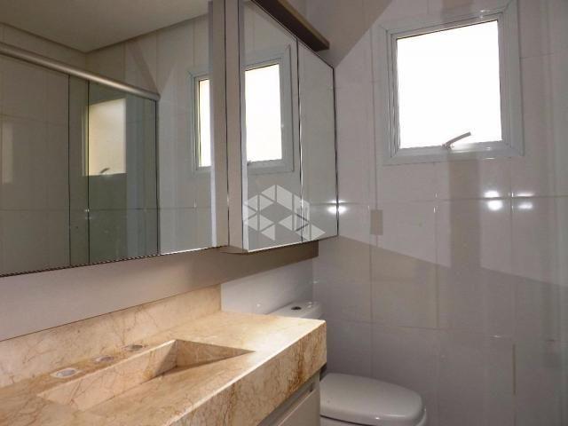 Casa à venda com 3 dormitórios em Pedra redonda, Porto alegre cod:9892789 - Foto 15