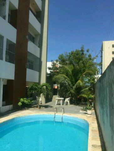 Apartamento Vista Mar, Amplo, Preço De Oportunidades - Foto 18