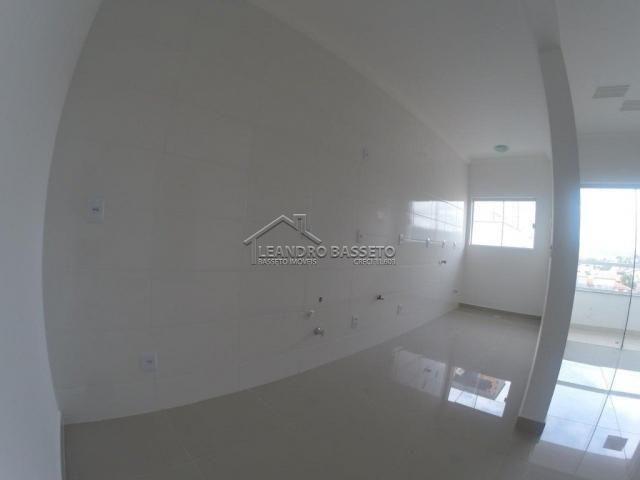 Apartamento à venda com 2 dormitórios em Ingleses, Florianópolis cod:1476 - Foto 8