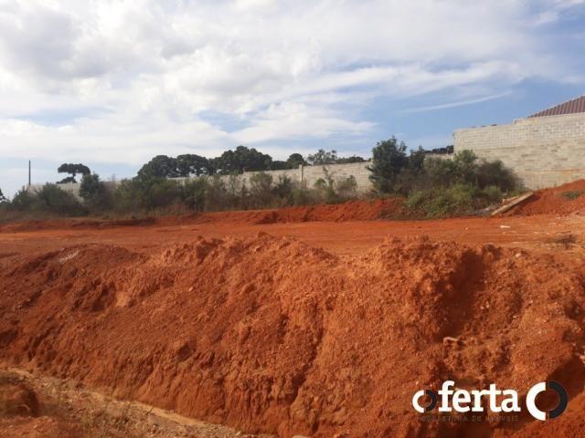 Terreno à venda em Centro, Contenda cod:526 - Foto 11