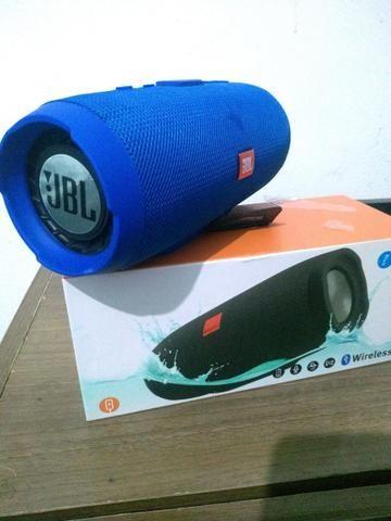 Caixa speaker JBL - Foto 4