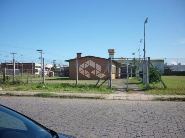 Terreno à venda em Humaitá, Porto alegre cod:TE1042