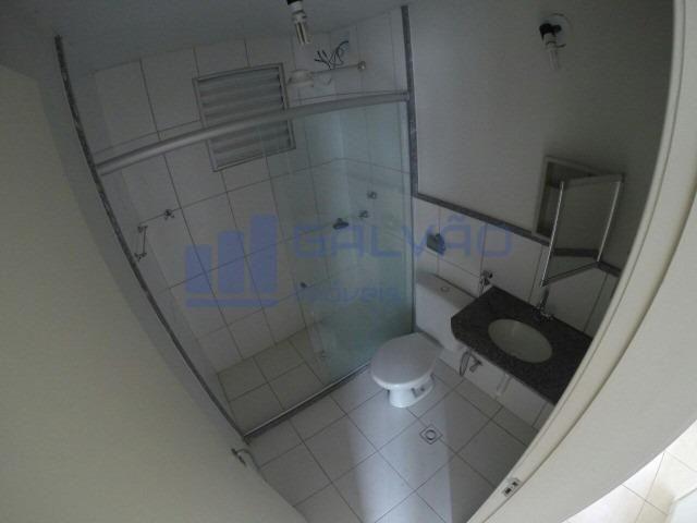 MS - 3q Com suite em Laranjeiras, à menos de 500m do Parque da Cidade! - Foto 7