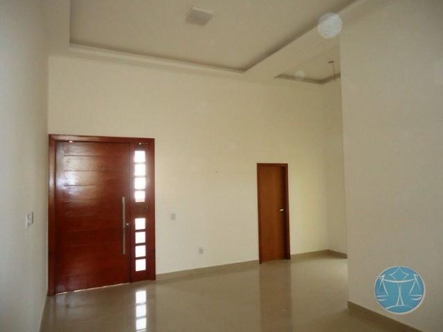 Casa de condomínio à venda com 3 dormitórios em Parque das nações, Parnamirim cod:10279 - Foto 9