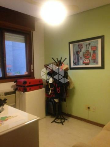Apartamento à venda com 3 dormitórios em Menino deus, Porto alegre cod:AP16769 - Foto 5