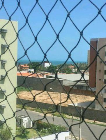 Apartamento Vista Mar, Amplo, Preço De Oportunidades - Foto 5