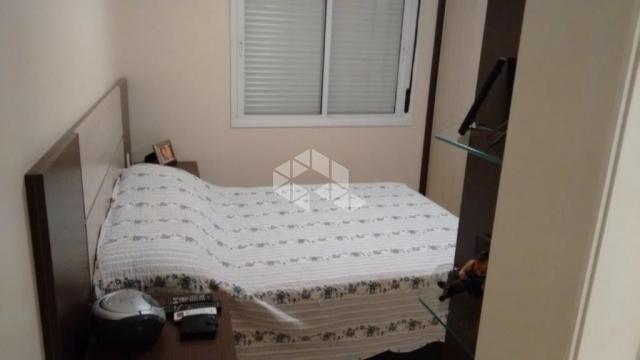 Apartamento à venda com 2 dormitórios em Cidade baixa, Porto alegre cod:AP10078 - Foto 8