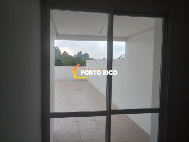 Apartamento à venda com 2 dormitórios em Desvio rizzo, Caxias do sul cod:1791 - Foto 7