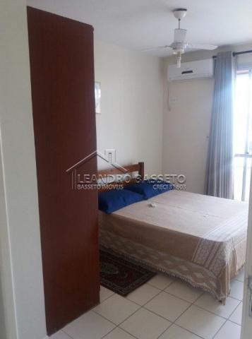 Apartamento à venda com 2 dormitórios em Ingleses, Florianópolis cod:1413 - Foto 11