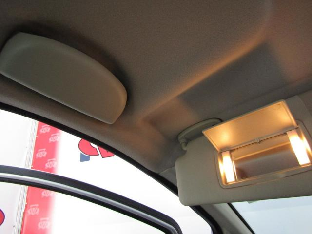 FIAT LINEA 2012/2012 1.8 ESSENCE 16V FLEX 4P MANUAL - Foto 11