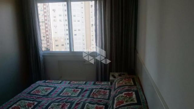 Apartamento à venda com 3 dormitórios em Vila ipiranga, Porto alegre cod:AP9816 - Foto 18